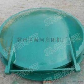 咸阳市拍门-HDPE复合材料拍门