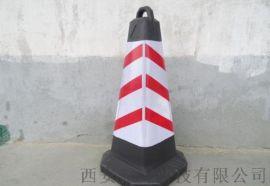 渭南路锥咨询139,91912285