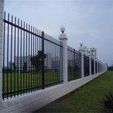 牆院圍牆護欄@南寧牆院圍牆護欄@牆院圍牆護欄防鏽蝕