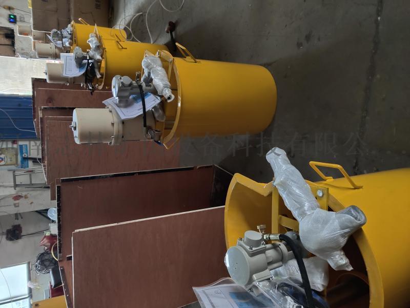 矿用气动注浆泵厂家矿用气动注浆泵报价
