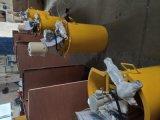 礦用氣動注漿泵廠家礦用氣動注漿泵報價