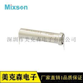 CO浓度监测 MIX8011电化学一氧化碳传感器