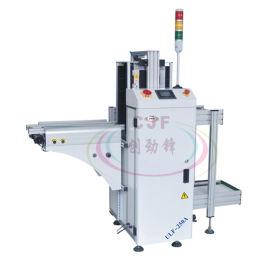 SMT电子周边设备生产商自动收板机送板机