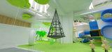 新型個性創意兒童樂園廠家 個性創意遊樂設備定製 飛翔家個性創意兒童樂園