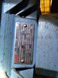 GEMUE 阀S481 80L3C2CD4L