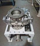 输送能力高旋转供料器SR-T100**节能