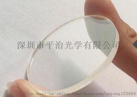 激光打标机镜片  激光保护镜片供应  石英保护镜片