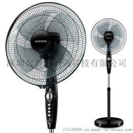 金属风扇 深圳BBT风扇 金属风扇