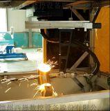 西恩大直径弯头管径切割机 气动弯头激光切割机