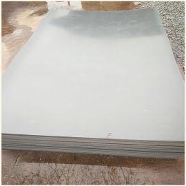 机械加工pvc板 模具用塑料板 20-50mm厚板