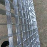 不锈钢钢格板厂家供应于锅炉、电站