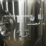 不鏽鋼排氣閥 啤酒發酵罐安全排氣閥