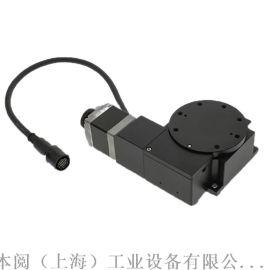 供應電動滑臺,旋轉滑臺 ESFR11-60