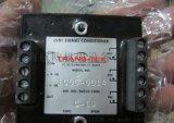 TRANS-TEK度传感器310-320