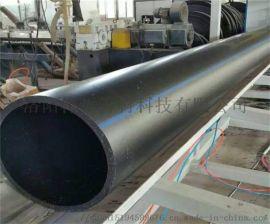 HDPE管 高密度聚乙烯管 梓哲厂家供应