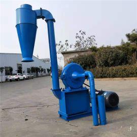 龙江超细磨粉碎机 小型粮食粉碎机视频