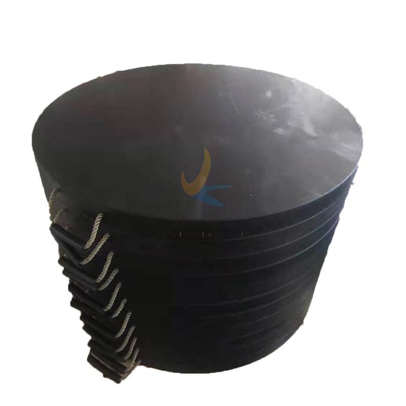 工程機械支腿墊板 UPE聚乙烯工程機械支腿墊板廠家