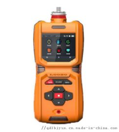 LB-MS6X泵吸  一多气  测仪 欢迎来购