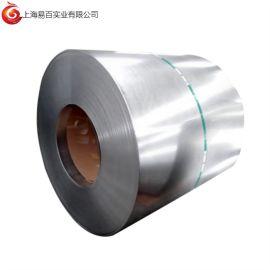 SGC340 镀锌卷镀锌板 镀锌板厂家 现货供应