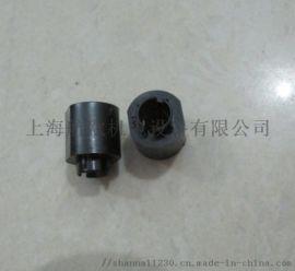 MEC适配器MEC-ASI-V1.0