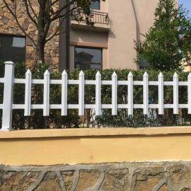 广东韶关塑钢护栏 pvc塑钢护栏厂