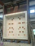 建筑材料垂直防火炉,建筑材料垂直试验炉