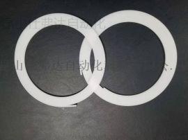 医疗导丝护管盘管焊接设备