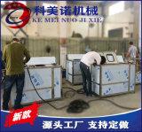 純淨水桶清洗設備 大桶礦泉水洗桶機拔蓋刷桶機