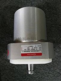 DESTACO气缸D-61440