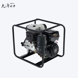 2寸柴油机抽水泵厂家