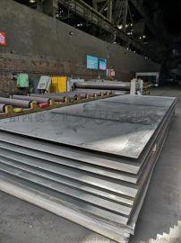 河北不锈钢复合板厂家/钛钢复合板/哈氏合金复合板