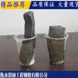 止水条 20*30mmPN止水条 橡胶止水条