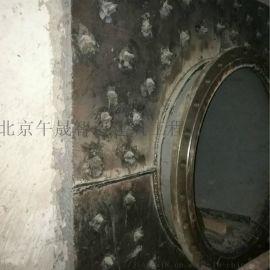 徐州  粘钢胶, 涂刷型粘钢胶厂家