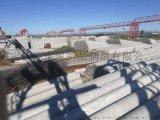 水泥杆,电线杆,电杆,水泥三盘生产销售