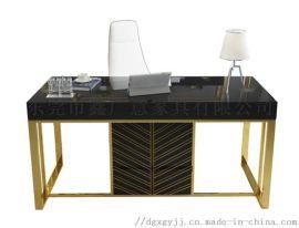 鑫广意五金家具书桌座椅沙发更加提升生活质量