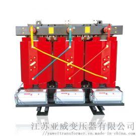 20kV 2500KVA干式电力变压器