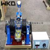 磁選管工作原理 XCGS*50磁選管使用方法