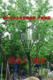 苏州苗木批发市场  造型景观树培育苗圃 光福苗木