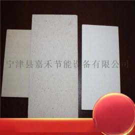 玻镁板生产设备厂家A修文玻镁板生产设备厂家市场稳定