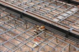 桥面铺装钢筋网A翁源桥面铺装钢筋网A桥面铺装钢筋网厂家价格