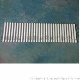 882型小波紋彩鋼瓦