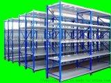 深圳仓库货架,厂家设计生产,质量第一