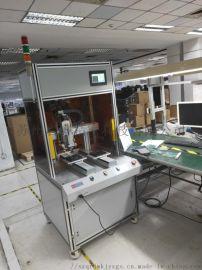昆山在线式PCB脉冲热压焊接机供应商