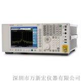 深圳安捷伦信号分析仪N9020A维修