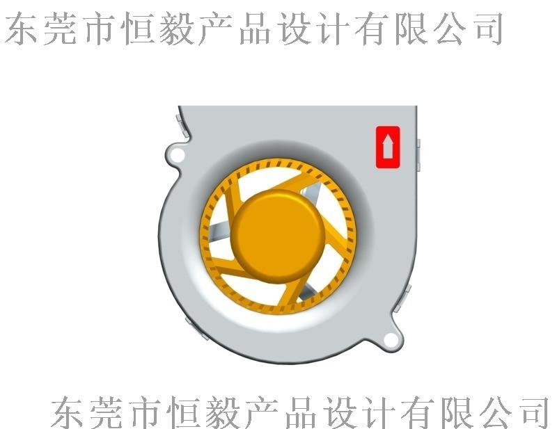 东莞玩具手板厂家,PVC软胶公仔手板,抄数画图