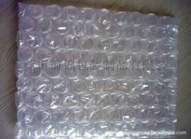 佛山气泡袋生产厂家 南海防潮气泡袋供应