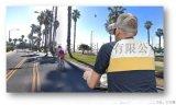 書云虛實VR心理健康,VR運動訓練平臺整體解決方案