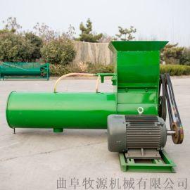 淀粉加工设备红薯磨粉机
