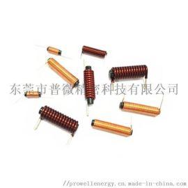 40kHz-5MHz磁棒电感线圈