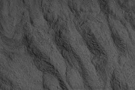 金刚石工具用不同粒度电解镍粉
